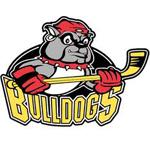 Bulldogs150