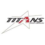 titans150